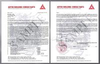 CLICK THE IMAGE TO SEE A TYPICAL PROPOSAL/CONTRACT FOR ARCHITECTURAL SERVICES